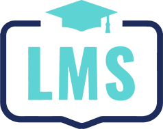 Best Learning Management Systems Australia - LMS platform